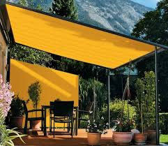 Awning Diy 1000 Ideas About Deck Awnings On Pinterest Retractable Awning Deck