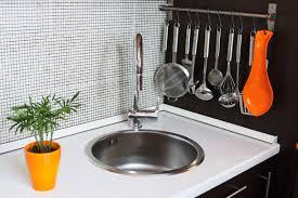4 space saving ideas for the kitchen sgaravatti eu