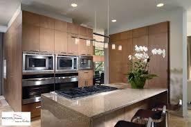 wch kitchen 35 jpg