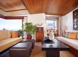 living room amazing simple wooden ceiling for living room decor