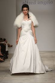 winter wedding dresses 2010 wedding event planning decor floral design cleveland oh