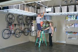 Garage Organization Idea - garage organization ideas storage best house design garage
