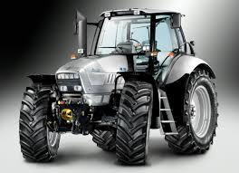 oil suitable for lamborghini tractor including 15w 40 10w 40