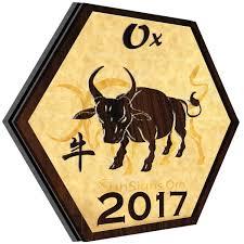 2017 horoscope predictions ox horoscope 2017 predictions sun signs tattoos pinterest