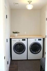 Laundry Cabinet With Hanging Rod Boot Bench With Storage Laundry Room Cabinets Hanging Rod Wall