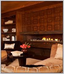 Dimplex Electric Fireplace Insert Dimplex Electric Fireplace Insert Home Design Ideas