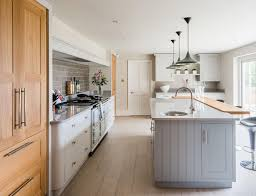 edmondson interiors bespoke kitchens u0026 furniture