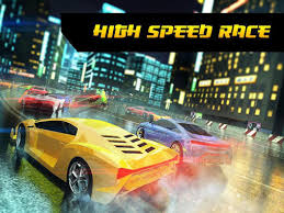 racer tokyo speed race racing android apk game racer