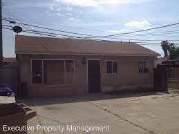 1311 1 2 washington ave back for rent bakersfield ca trulia photos 11