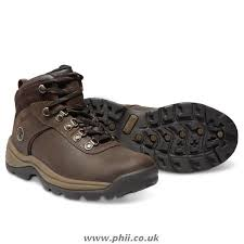 womens walking boots ebay uk womens black timberland boots ebay phii co uk