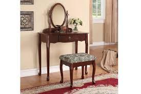 Small Vanity Table For Bedroom Only Then Small Vanity Set For Women Bedroom Vanities Design Ideas