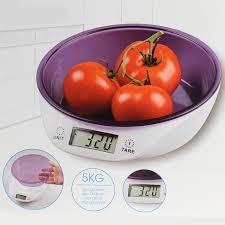 balance cuisine pro balance de cuisine soehnle 66111 photos de design d intérieur et