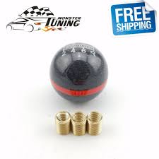 nissan micra gear knob online buy wholesale nissan gear knob from china nissan gear knob