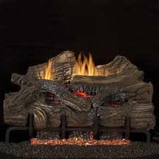 download propane gas log fireplace gen4congress com
