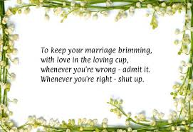 wedding wishes speech marriage quotes 35 best wedding quotes of all time