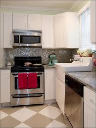 tile floor kitchen ideas kitchen black kitchen ideas grey kitchen floor grey and green