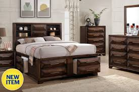 rent to own bedroom furniture aaron rent own king size bedroom sets exquisite decoration queen