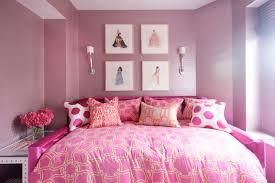 Bedroom Wall Wet Brick Wall Tile Imanada Download Texture Bricks Home Decorators