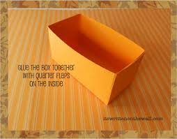 thanksgiving place cards for kids to make it u0027s written on the wall tutorial thanksgiving crayon holder