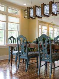 The Dinning Room Which Dining Room Is Your Favorite Diy Network Blog Cabin