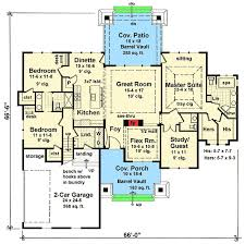 Craftsman Style Homes Floor Plans 330 Best Floor Plans Images On Pinterest House Floor Plans