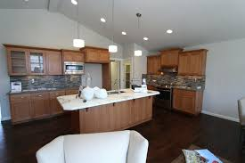 Standard Size Cabinet Doors by Kitchen Cabinets Beech Kitchen Cabinets Replacement Kitchen