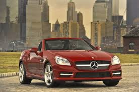 mercedes sl class for sale mercedes slk class for sale the car connection