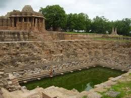 gujarat tour packages 7 days gujarat tour best tour packages gujarat