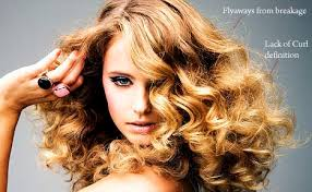 hair perms 2015 tips to resolve damage problems caused by perming hair hair momentum