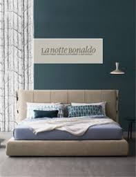 Modern Furniture Catalog Pdf by Modern Furniture U0026 Lighting Spencer Interiors Beds And Sofabeds