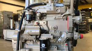 melton industries diesel engine service and supply industrial