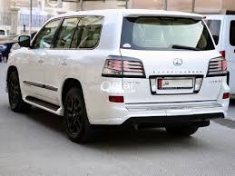 lexus lx 570 history lexus lx 570 2014 v8 qatar living