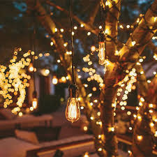 diwali decoration ideas homes light your garden with creative diwali decoration ideas slide 2
