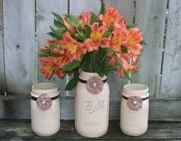 Shabby Chic Wedding Centerpieces by 189 Best Shabby Chic Wedding Decorations Images On Pinterest
