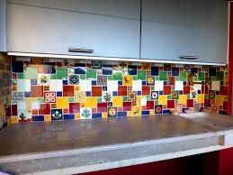 carrelage mur cuisine carrelage mural cuisine enchanteur decoration carrelage mural