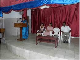 Bsc Interior Design Colleges In Kerala Bsc Courses Diploma Courses Calicut Kozhikode Hotel Management