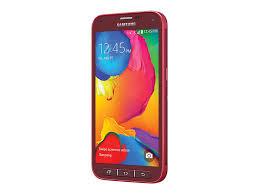 galaxy s5 sport 16gb sprint phones sm g860pzraspr samsung us