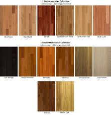 flooring types of wood flooring amazing tile throughout