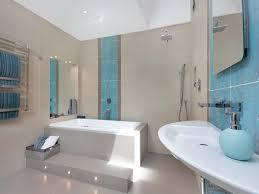 bathroom feature tile ideas fantastic bathroom feature tiles photos bathroom with bathtub