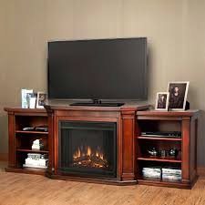 costco electric fireplace universal tv stand sears fx television