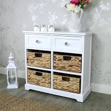 Bathroom Basket Drawers Wire Basket Storage Drawers Uk Wire Basket Drawer Storage Unit