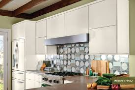 kraftmaid dove white kitchen cabinets kraftmaid maple kitchen cabinetry in dove white