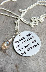 gifts for in laws 27 images about wedding day on we heart it see more about