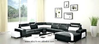 Cheap Living Room Furniture Dallas Tx Who Makes The Best Living Room Furniture Srjccs Club
