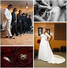 spokane wedding photographers hiring a second photographer vs assistant wedding photography