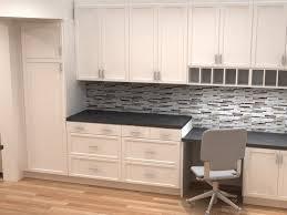 100 ikea kitchen cabinet quality cabinets ideas ikea