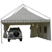 Car Port For Sale 100 Waterproof Metal Carport For Sale Carport Carport For Sale