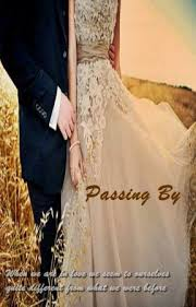 001 passing by part 7 nothing happen wattpad