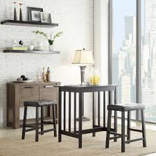 What Is A Breakfast Nook by Breakfast Nook Tables