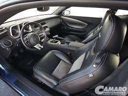 2010 camaro interior car picker chevrolet camaro interior images
